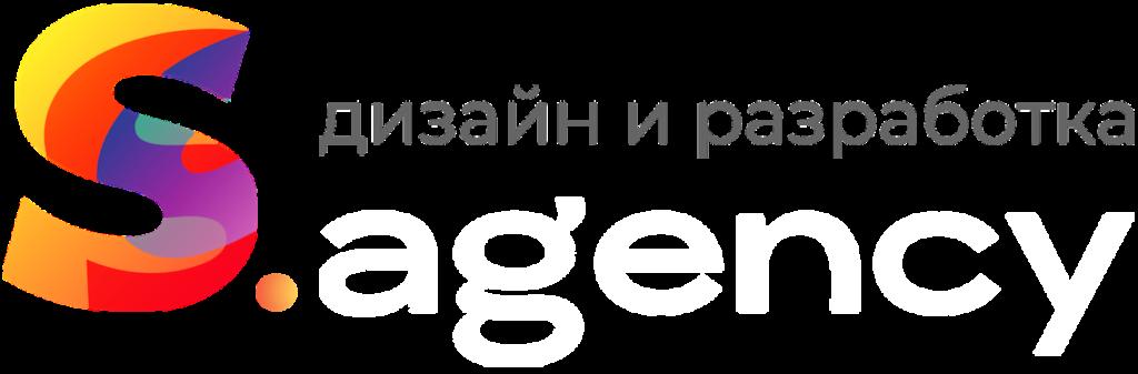 IMG 9344 1024x337 - oformlenie