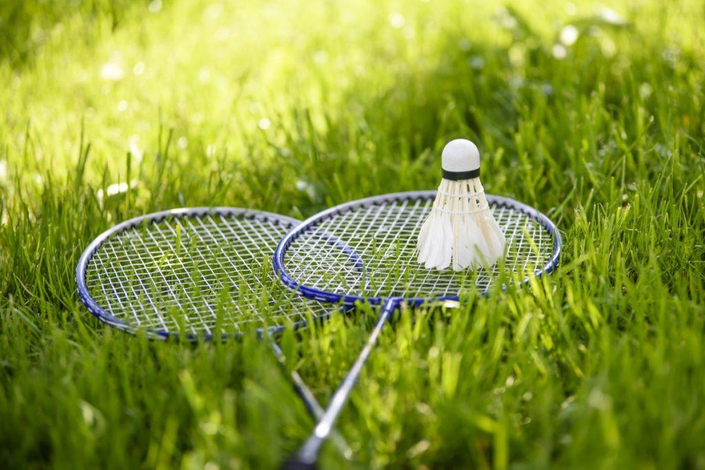 babington game lounge active holidays adopt a garden summer dart lawn garden 609444.jpgd  1024x683 - База отдыха SFERA в Переславле - Чем заняться?